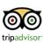 See our reviews on Tripadvisor